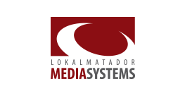 Lokalmatador Media Systems GmbH