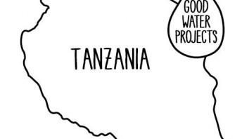 TZ Map Aktuelles