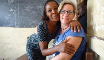 Bildung in Tansania