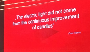 Innovation_Candles