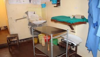 Klinik4